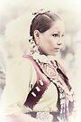 Native Beauty by KBritt