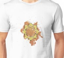 Thunder Badge Unisex T-Shirt