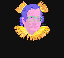 PARTY CHOMSKY Unisex T-Shirt