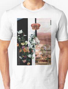 Godly  T-Shirt