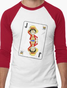 Luffy - One Piece T-Shirt
