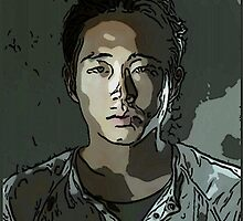 Glenn Lives! by mrtree76