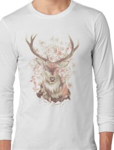 Stag of my Dreams T-Shirt