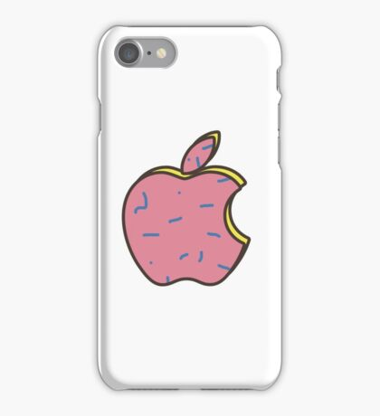 Apple Odd Future iPhone Case/Skin