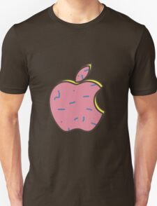 Apple Odd Future Unisex T-Shirt