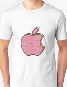 Apple Odd Future T-Shirt