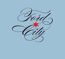 Ford City Neighborhood Tee Unisex T-Shirt