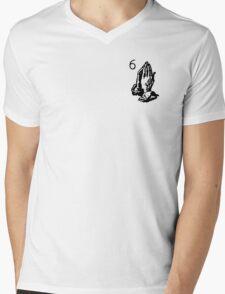6 GOD T-Shirt