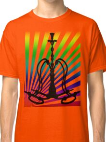 Sultans Get Away Classic T-Shirt