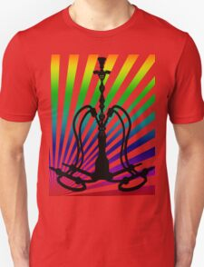 Sultans Get Away T-Shirt