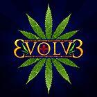 3volv3Rx 2 by SAPIEN