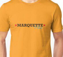 Marquette Park Neighborhood Tee Unisex T-Shirt