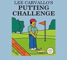 Lee carvallo's Golf T-Shirt