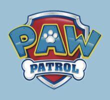 Paw Patrol Kids Clothes