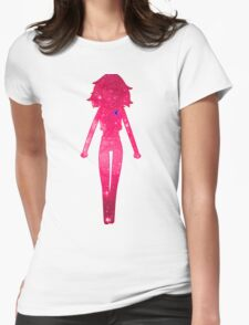 Marceline Womens Fitted T-Shirt