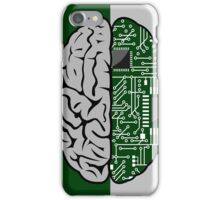 Binary Thinking iPhone 4 / iPhone 5 case / Samsung Galaxy Cases  iPhone Case/Skin