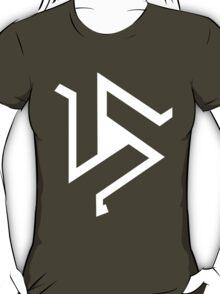 Alpha Pack (v2) T-Shirt