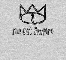 Cat empire music  T-Shirt