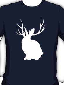 The Rabbit T-Shirt