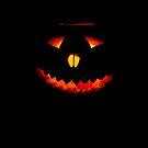 Halloween case by Oleksii Rybakov
