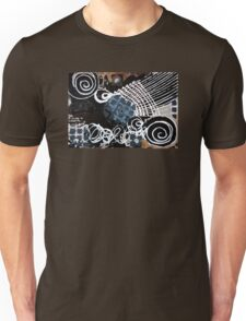 Off the Grid Unisex T-Shirt
