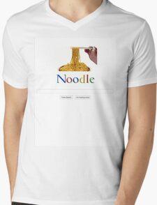 Noodle. T-Shirt