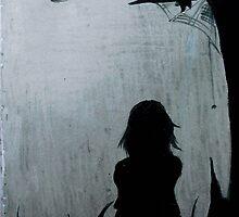 beauty of dark... by pranz11