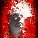 mind explosion by gruntpig