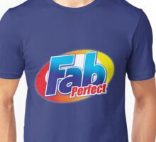 FAB T for Adults T-Shirt
