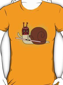 Revenge of the Lich T-Shirt