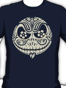 Jack de los Muertos T-Shirt