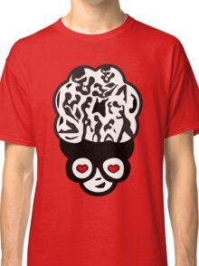 Kama kama Classic T-Shirt