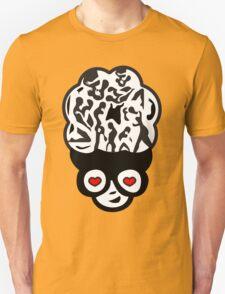 Kama kama T-Shirt