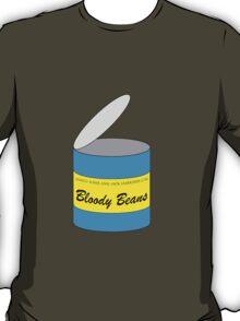 Bloody Beans! T-Shirt