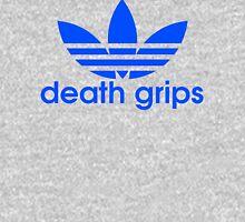 death grips adidas T-Shirt