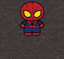 Spiderman! Unisex T-Shirt