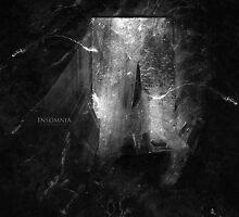 Insomnia by Pierre-Alain D.