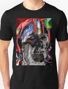 THE RACIST Unisex T-Shirt