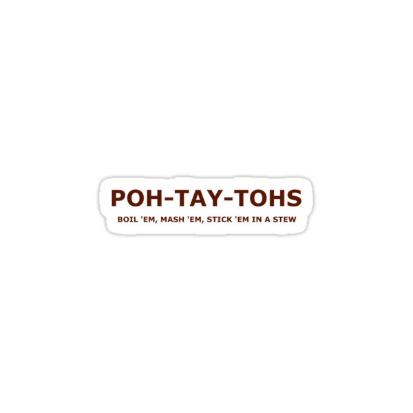 POH-TAY-TOHS by holley01382