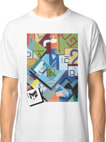 Monopoly Classic T-Shirt