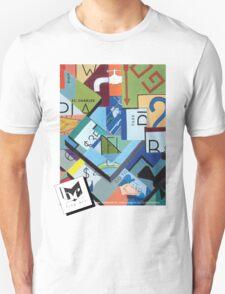 Monopoly T-Shirt