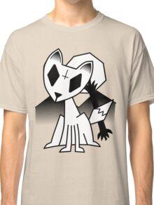 Fox Curse Classic T-Shirt