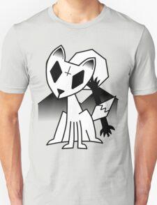 Fox Curse T-Shirt