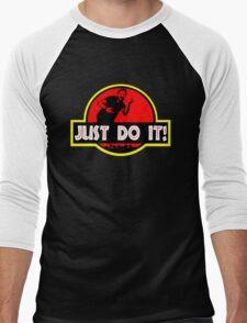 Shia Labeouf - Just do it! T-Shirt