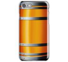 Retro Beer Barrel iPad Case / iPhone 4 / iPhone 5 Case / Samsung Galaxy Cases  iPhone Case/Skin
