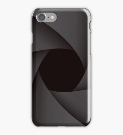 Photographer Lens Focus iPhone 4 / iPhone 5 Case / Samsung Galaxy Cases  iPhone Case/Skin