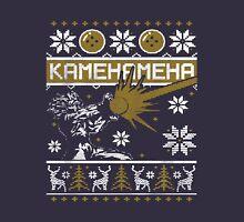 Kamehameha christmas T-Shirt