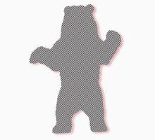 old bear One Piece - Short Sleeve