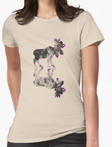 old moose T-Shirt