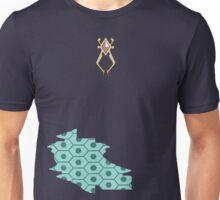 Angel Toxicosis Unisex T-Shirt